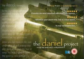 The Daniel Project is outstanding...Wonderful...Excellent